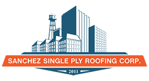 Sanchez Roofing