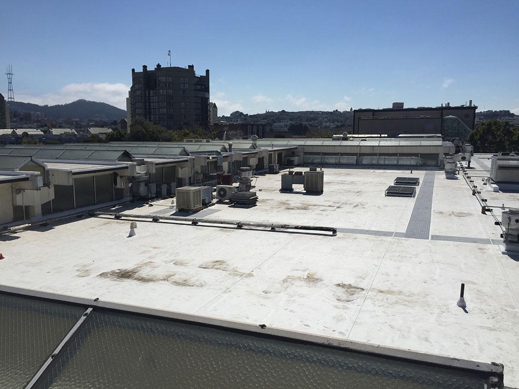 Roofing Jobs In Australia Popular Roof 2017