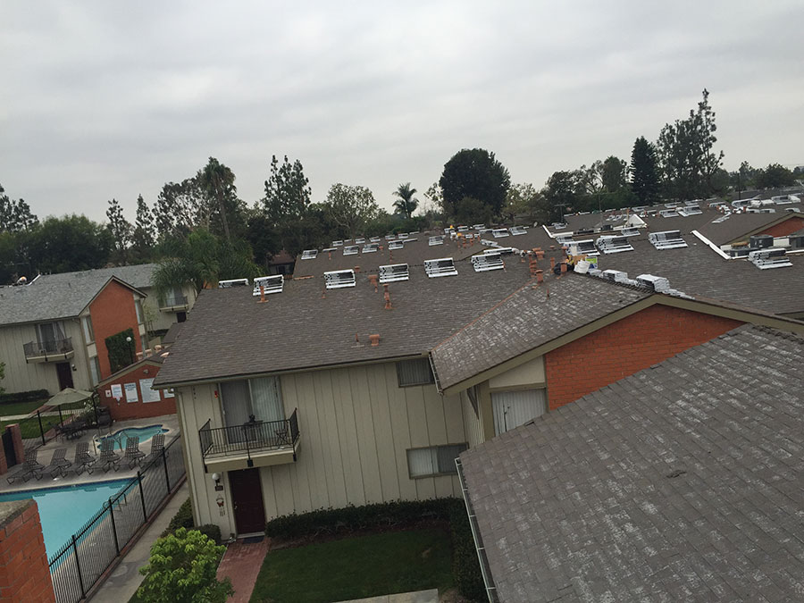 Roofing Jobs Sponsored Links Contact Us Now .
